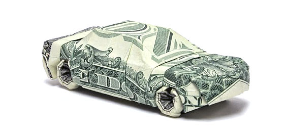 Contact Us Fort Meyers Florida Car Title Loans